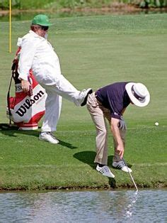 funny golf swing 1000 images about golfing gone wrong on pinterest golf