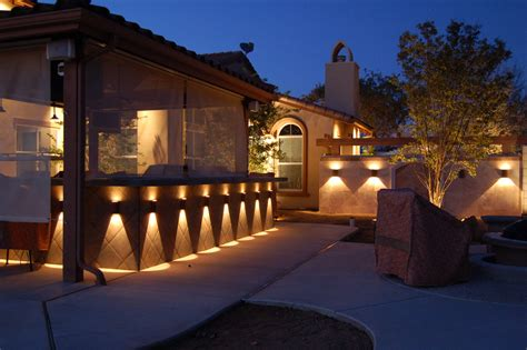 Images Outdoor Living Spaces - outdoor living spaces lighting