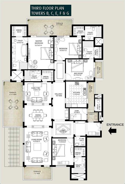 5 bedroom plan bedroom cheap 2 story house plans 5 bdrm house plans 5