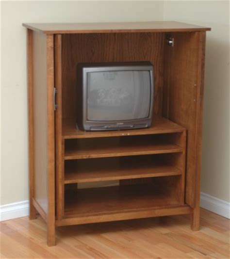 Tv Cabinets With Doors To Hide Tv Tv Cabinet With Doors To Hide Tv