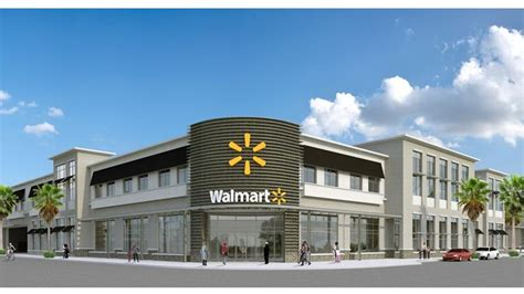 walmart west palm wal mart announces new stores for west palm dania