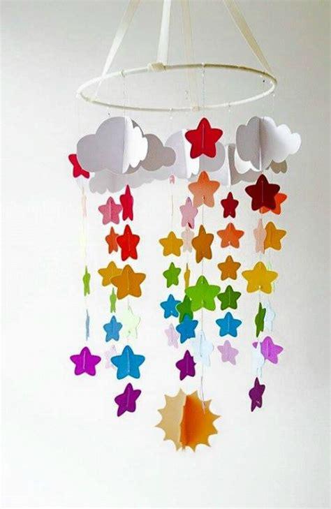 Handmade Baby Mobiles Australia - meet the maker kbs designs handmade kidshandmade
