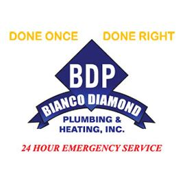 Right Choice Plumbing by Bdp Plumbing Heating Succasunna Nj Company Information