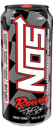 jlo energy drink nos energy logo www pixshark images galleries with