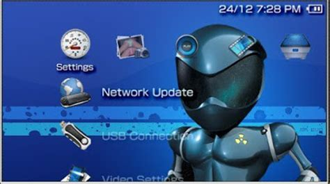 psp themes sports 404 page not found error ever feel like you re in the