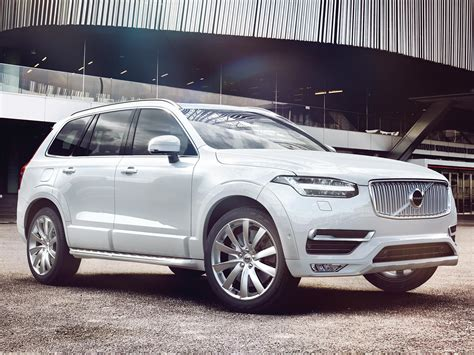 buy new volvo volvo xc90 sell my car buy my car