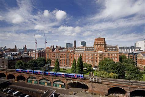 Mba Top Up Colleges In Manchester by Edcon Yurtdışı Eğitim Danışmanlığı 220 Cretsiz Danışmanlık