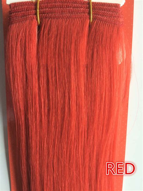 yaki skin weft hair extensions womens 12 quot 22 quot 100gr weft yaki synthetic hair