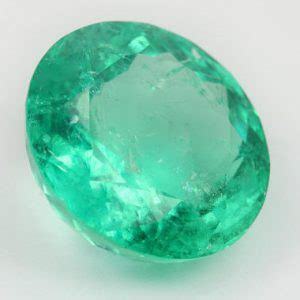 what color birthstone is may may birthstone may birthstone color monthly birthstones