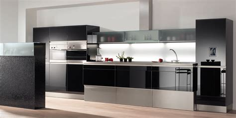 Luxury And Exclusive Kitchen Designs At Kitchen Evolution | luxury and exclusive kitchen designs at kitchen evolution