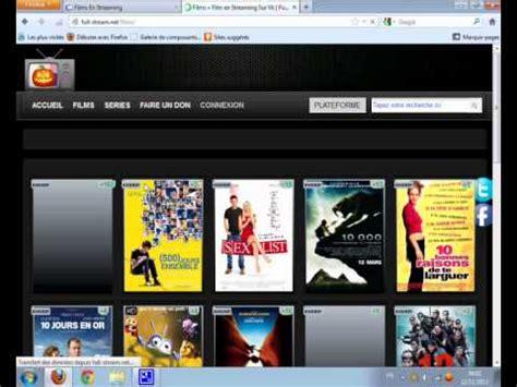film streaming on youtube regarder tout vos film en streaming vf gratuit legalement