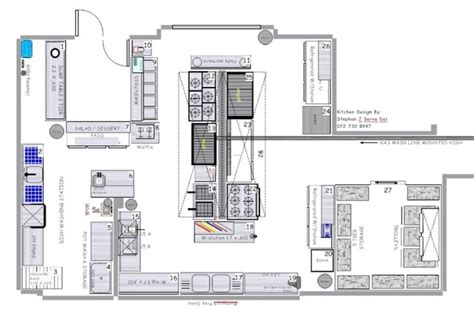 basement floor plans mapo house and cafeteria cafeteria kitchen layout innovative decor ideas patio or