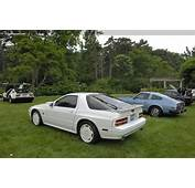Image Gallery 1988 Mazda