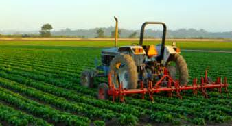 Were you injured by faulty or dangerous farm equipment