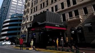 the hotel chicago il chicago hotels near michigan avenue