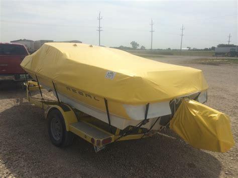 custom boat covers manitoba boat tarps winkler canvas