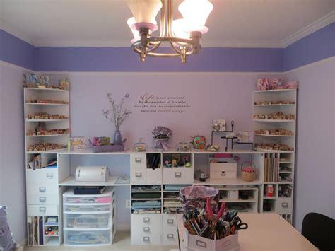 scrapbook rooms tiny treasures scrapbook room cleaning