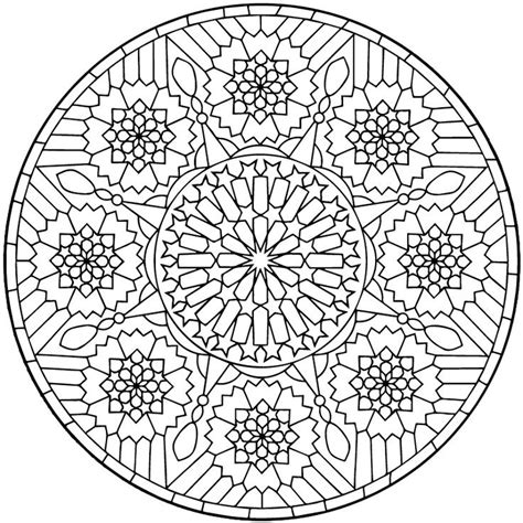 mandala muses a highly detailed coloring book books 1000 images about coloring pages on dovers