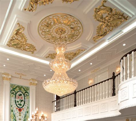 Ceiling Relief Designs by Alibaba Manufacturer Directory Suppliers Manufacturers