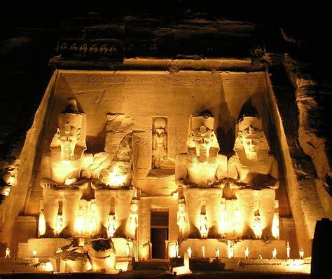 imagenes tumbas egipcias las piramides de egipto imagenes taringa