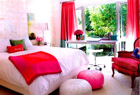 cute teenage room ideas home design 85 outstanding cute teen room ideass