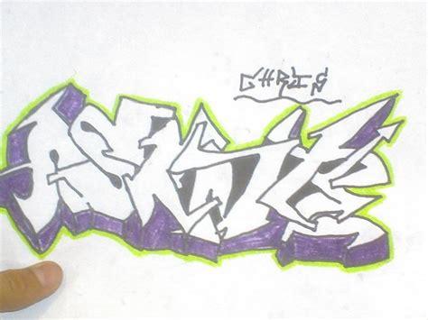 graffiti words draw graffiti letters how to make graffiti words in