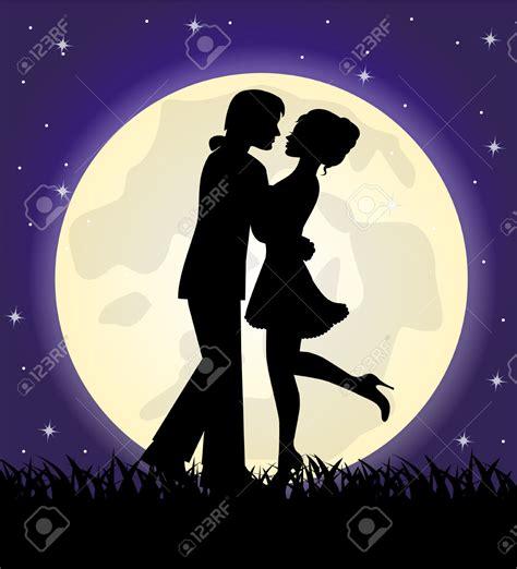 imagenes de enamorados sud caminando de parejas enamoradas imagenes pictures to pin