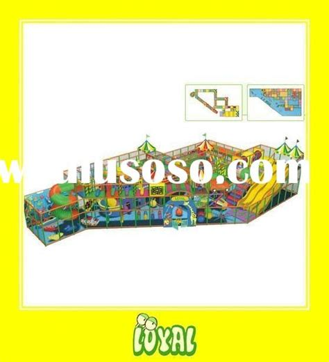 design label mississauga woodworking supplies mississauga bikal