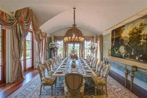 small victorian dining room ideas dining room victorian