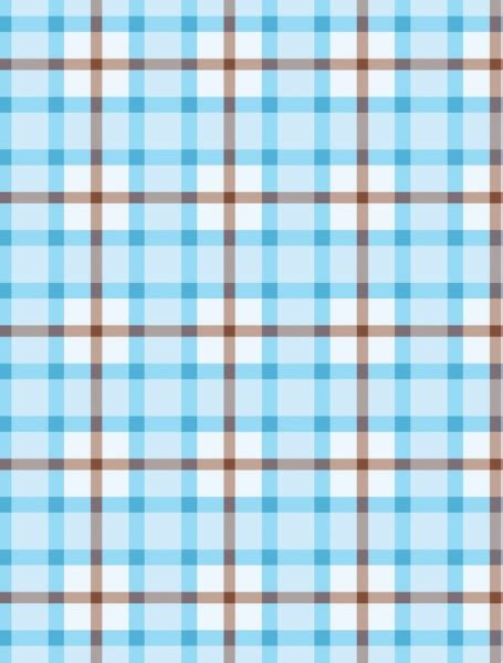 illustrator pattern plaid free free plaid pattern free vector in adobe illustrator ai
