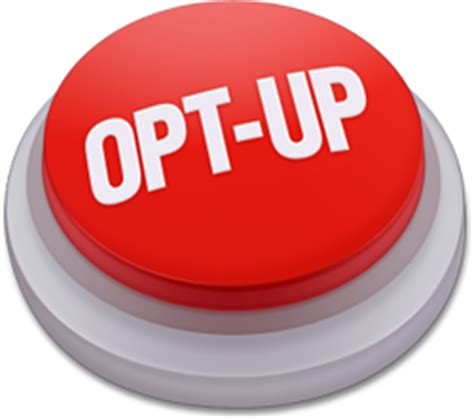 Usa Search Opt Out Worcester Will Let Students Opt Out Of Parcc Field Test Education News
