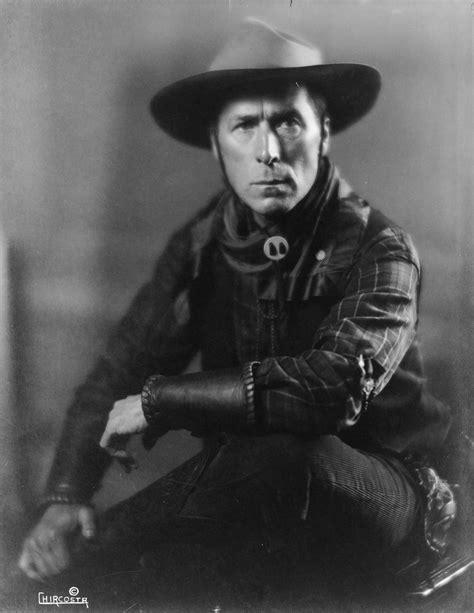 silent film cowboys talk cowboy hat archive 1 wikipedia