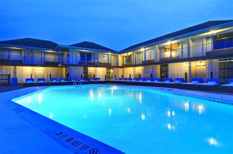 the montauk beach house luxury boutique hotel in the htons the montauk beach house the luxury travel