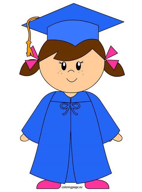 Clipart Pictures kindergarten graduation pictures clip 101 clip
