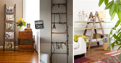Echelle Deco 201 by Echelle Deco Ladders Escaleras Decoracion Ladders