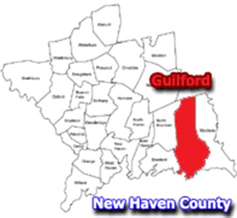 Guilford County Divorce Records Guilford Ct New County Connecticut