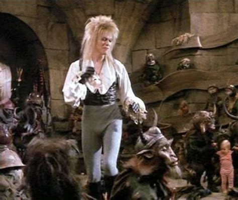 film coc goblin king david bowie s jareth from labyrinth labyrinth