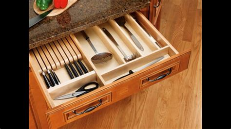 kitchen cabinet slide out trays kitchen cabinets drawers 44 custom kitchen cabinet slide