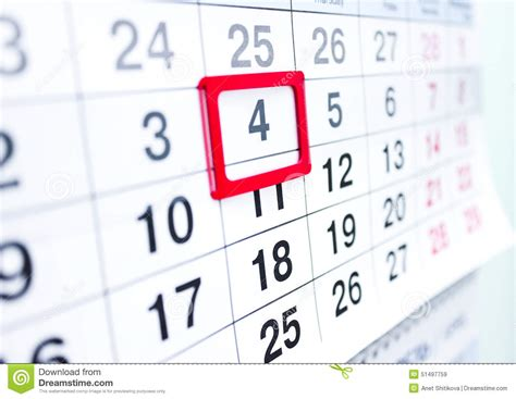 Calendar What Day Is Today What Day Is It Today Calendar