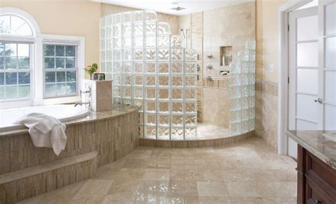 Types Of Bathroom Showers Different Types Of Shower Doors And Their Characteristics