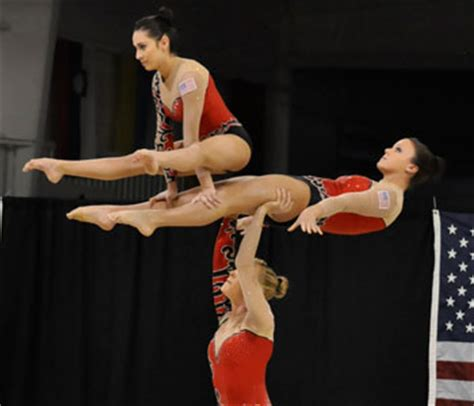 usa gymnastics national chions acrobatic gymnastics usa gymnastics usa gymnastics names 2012 acrobatic