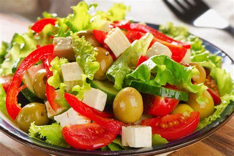 Salate Der Saison 3741 by Salate Der Saison Salade De Saison Etc T Ra Caf Salernes
