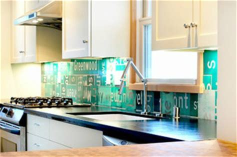 led digital kitchen backsplash 40 awesome kitchen backsplash ideas decoholic