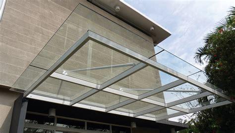 Acrylic Untuk Kanopi jasa pemasangan atap kanopi kaca di tangerang partisi