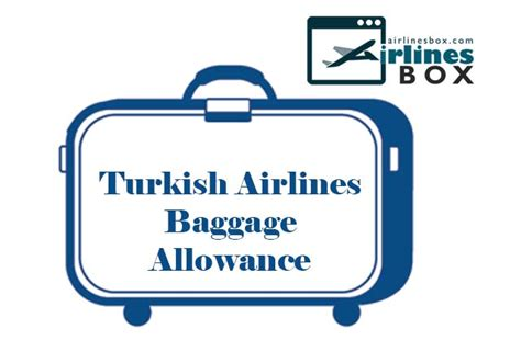 united airlines reduces free checked baggage allowance for airlines luggage policy south african airways baggage
