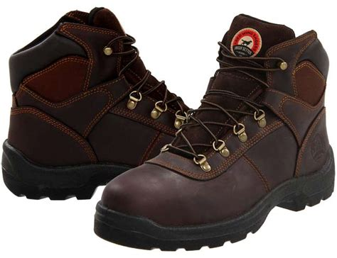what are the most comfortable work shoes most comfortable steel toe boots that won t bother your feet