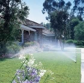 Sprinkleranlage Garten Gartenbew 228 Sserung Sprinkler F 252 R