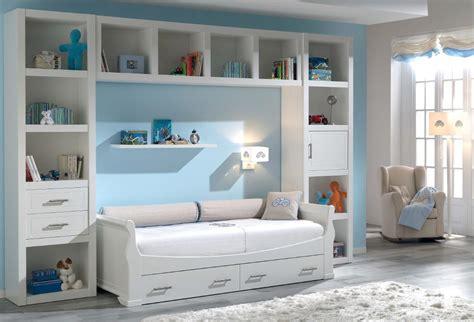 habitacion infantil cama nido comprar ofertas platos de ducha muebles sofas spain