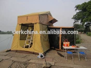 tent cers with bathrooms durable light cing tent bathroom buy cing tent