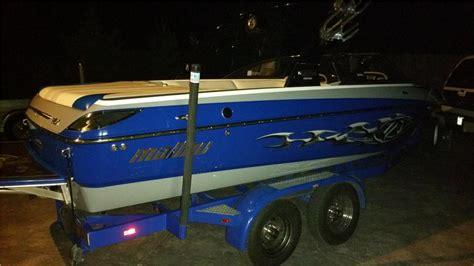 boat trailer tires reno nevada 2007 malibu wakesetter vlx loaded for sale in reno nevada